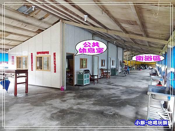交誼廳 (2)52.jpg