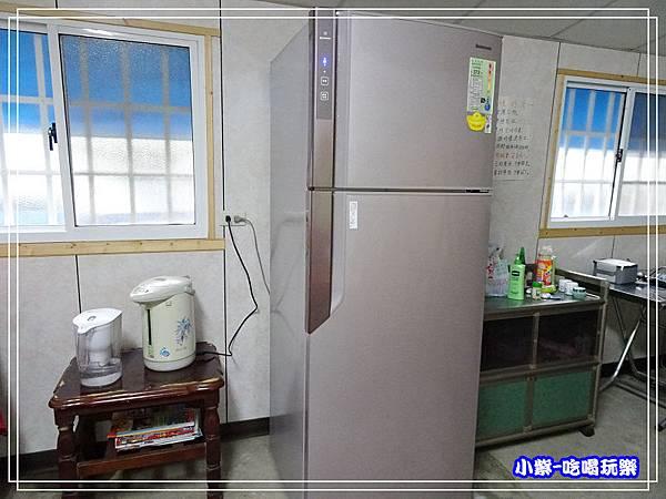 冰箱53.jpg