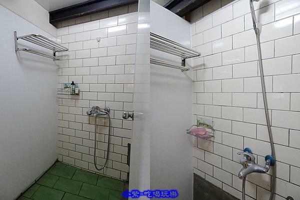 營本部下方衛浴_2.jpg