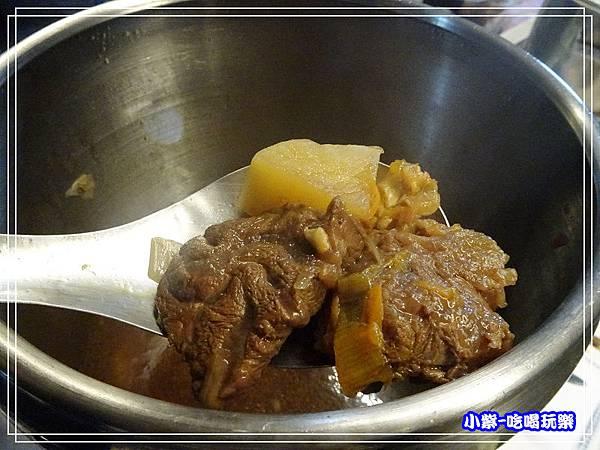 紅燒牛肉 (1)61.jpg