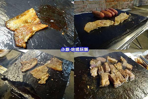 石板烤肉.jpg