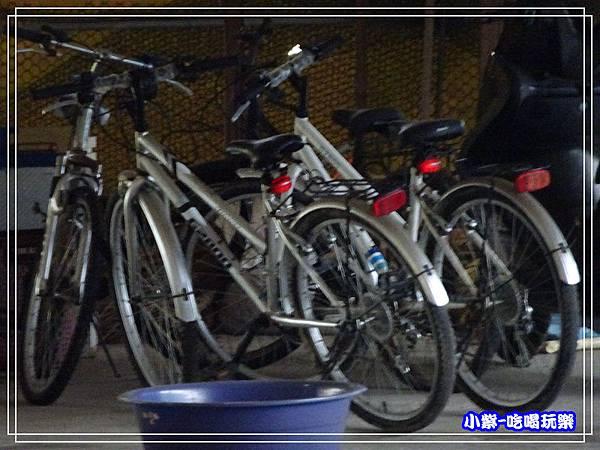 腳踏車64.jpg