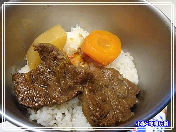 紅燒牛肉 (3)63.jpg