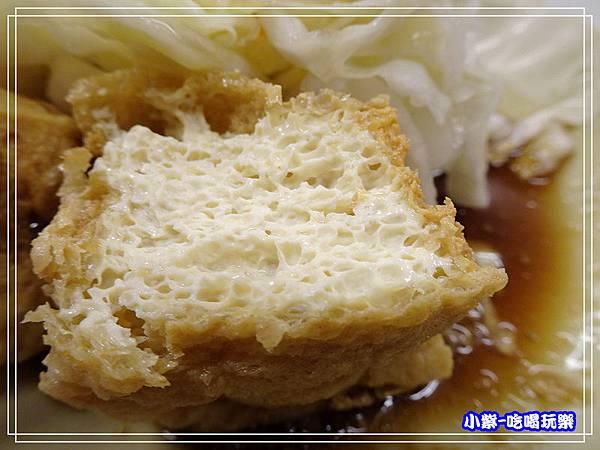三哥臭豆腐 (9)6.jpg