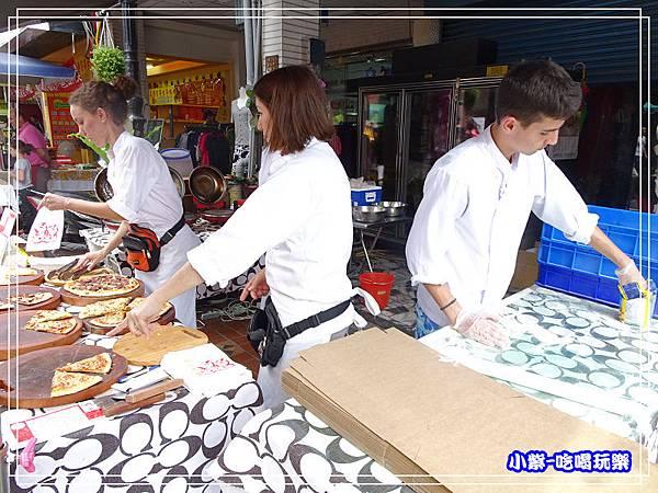 Pizza Gio' (4)2.jpg