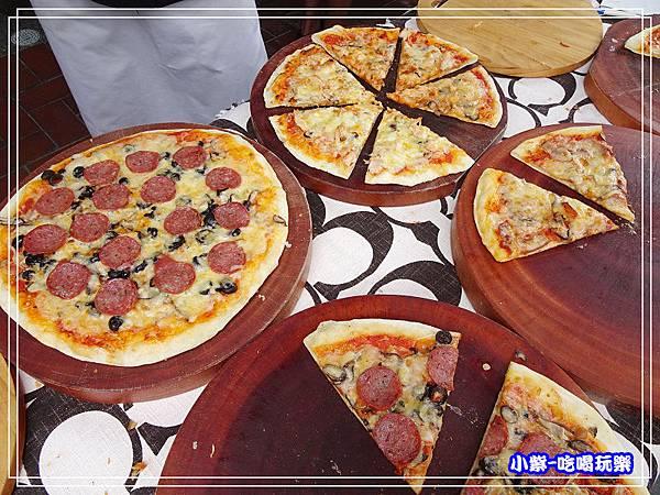 Pizza Gio' (5)3.jpg