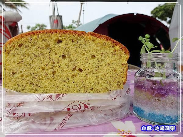 吉美香蕉蛋糕麵包店 (1)0.jpg