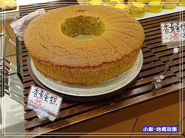 吉美香蕉蛋糕麵包店 (3)1.jpg