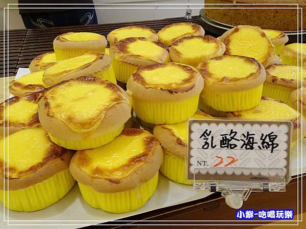吉美香蕉蛋糕麵包店 (8)6.jpg