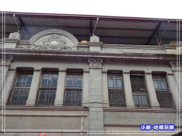 旗山老街 (1)15.jpg