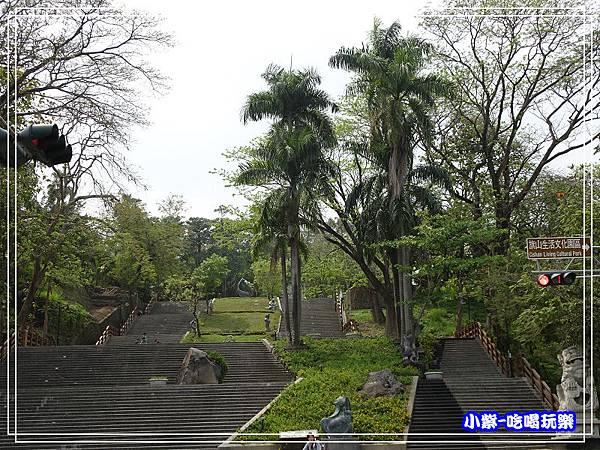 旗山公園14.jpg