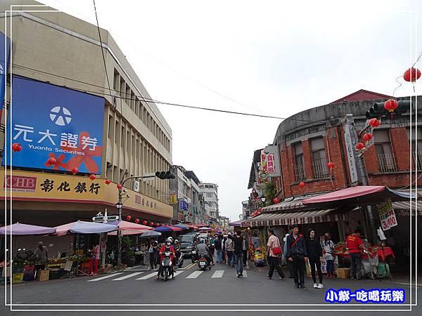 旗山老街 (2)16.jpg