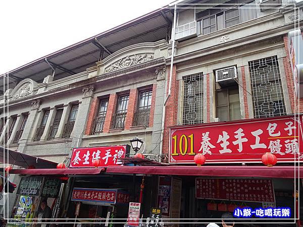 旗山老街 (3)17.jpg