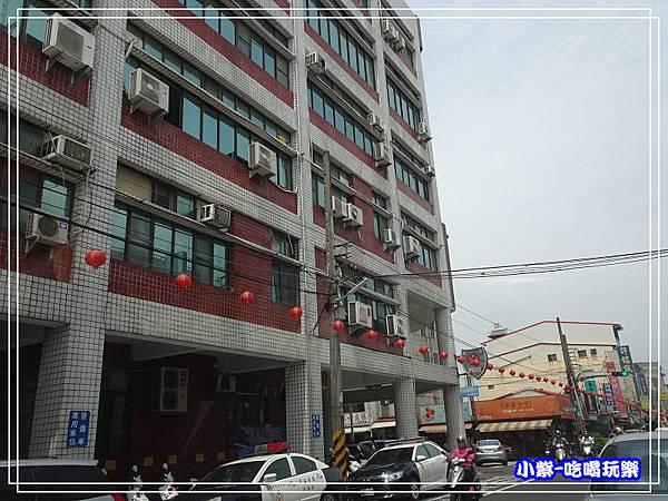 華中街-警局前左轉 (2)22.jpg