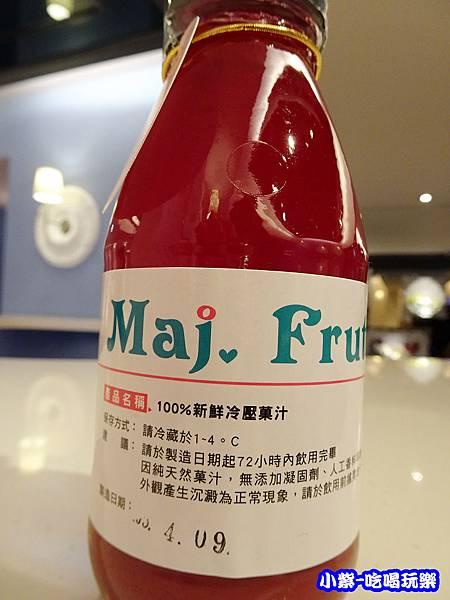 (紅瓶)綜合冷壓果汁 (3)3.jpg