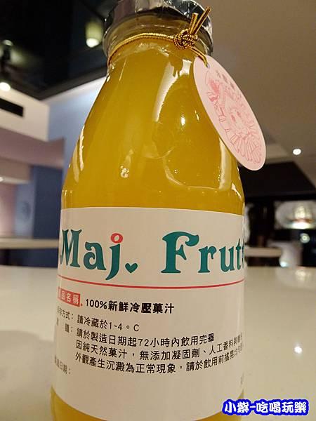 (黃瓶)綜合冷壓果汁 (2)6.jpg