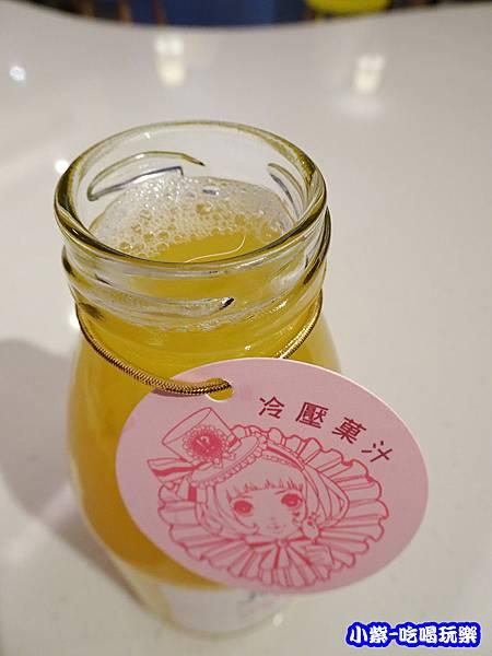 (黃瓶)綜合冷壓果汁 (1)5.jpg