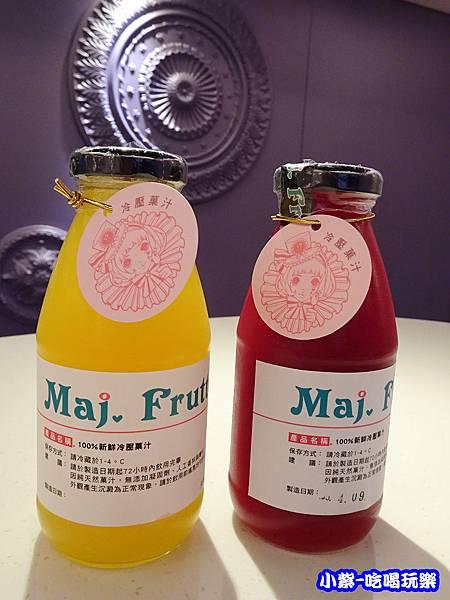 冷壓果汁 (2)14.jpg