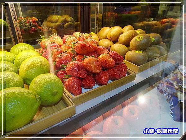 新鮮水果 (1)32.jpg