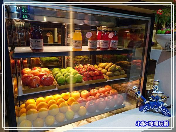 新鮮水果 (2)33.jpg