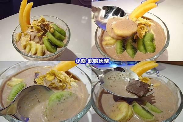果盃-春日華爾滋.jpg