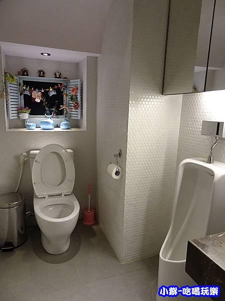 洗手間 (2)21.jpg