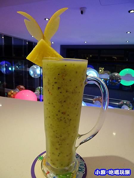 美味奇異果蘋果汁 (3)25.jpg