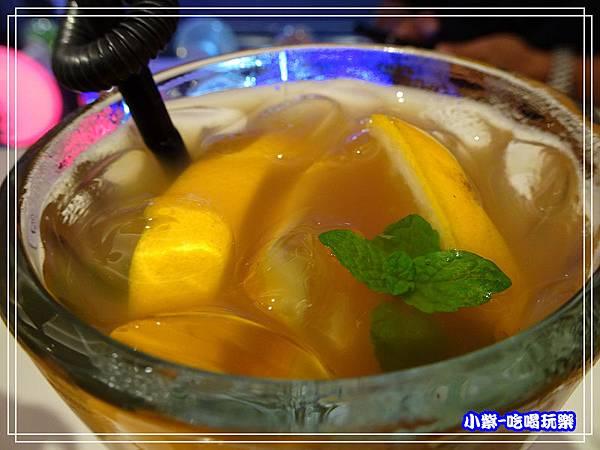 茶類-柳橙樹 (1)46.jpg