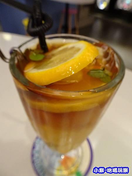 茶類-柳橙樹 (3)27.jpg