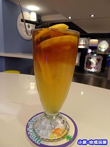 茶類-柳橙樹 (2)26.jpg