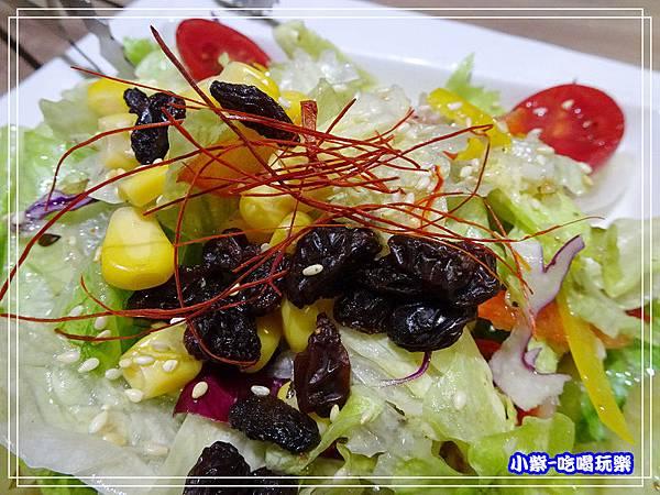 主廚義式油醋沙拉 (1)5.jpg