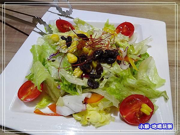 主廚義式油醋沙拉 (3)6.jpg