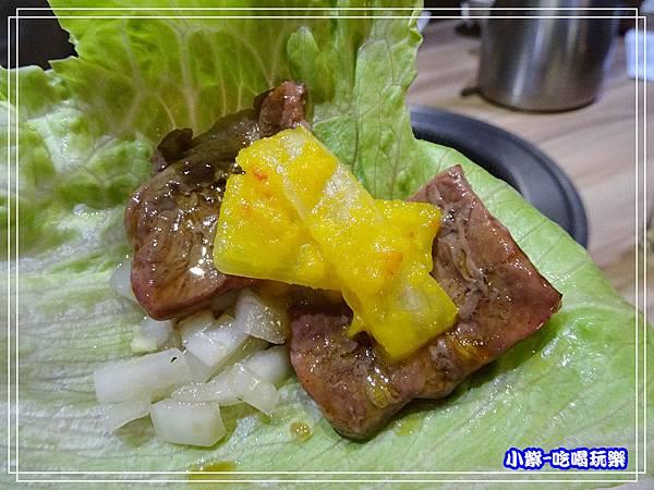 包生菜8.jpg