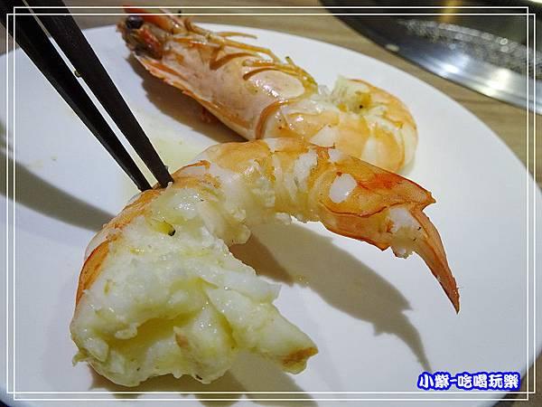 大草蝦 (1).jpg