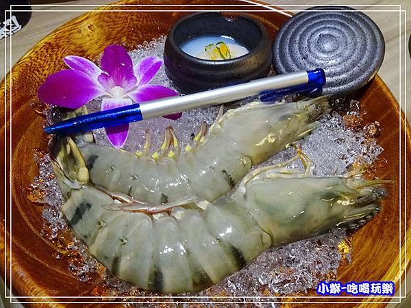 大草蝦 (3).jpg