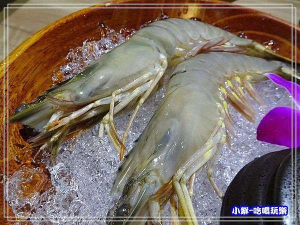 大草蝦 (4).jpg