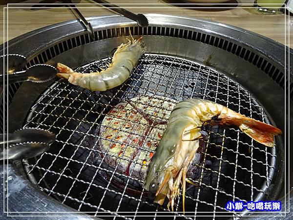 大草蝦 (6).jpg