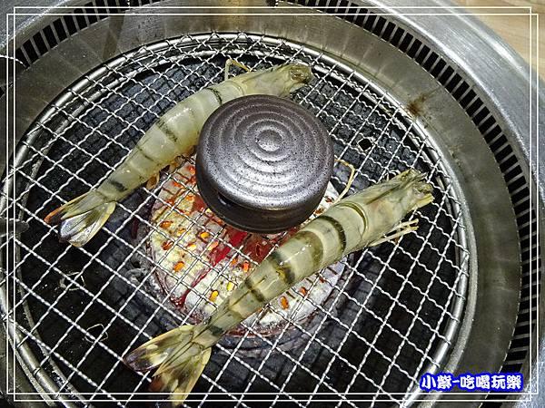 大草蝦 (5).jpg