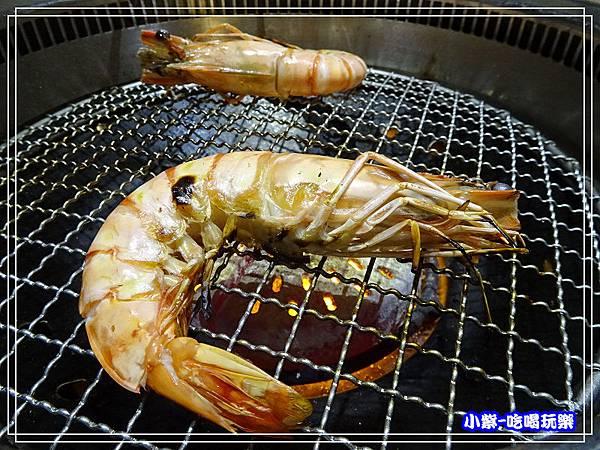 大草蝦 (7).jpg