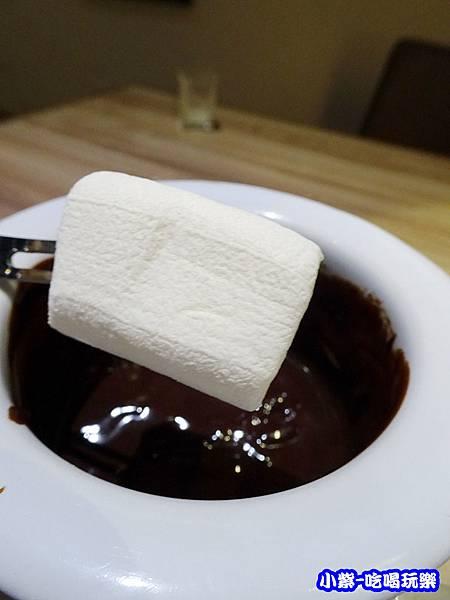 巧克力派對鍋 (10)14.jpg