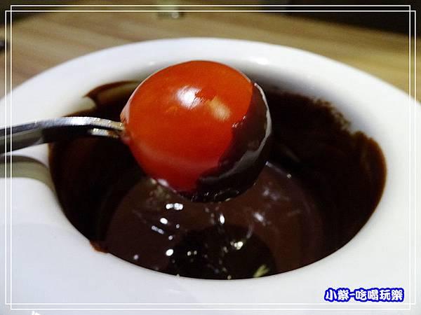 巧克力派對鍋 (7)26.jpg