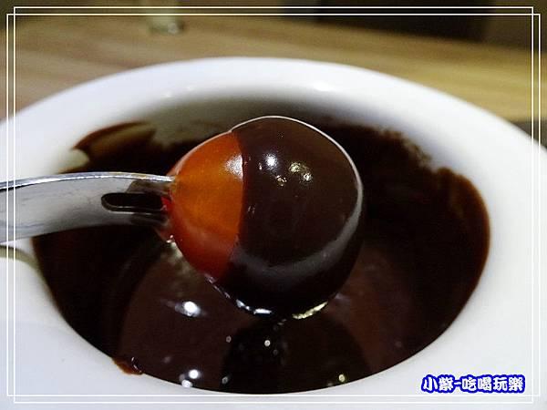 巧克力派對鍋 (8)27.jpg