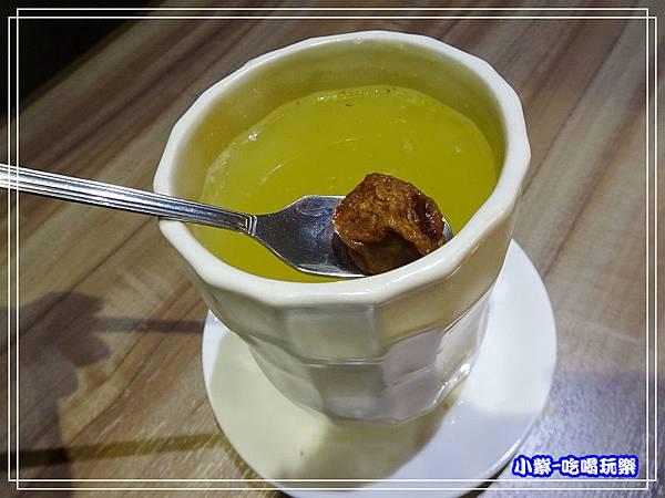 柚香梅子茶29.jpg
