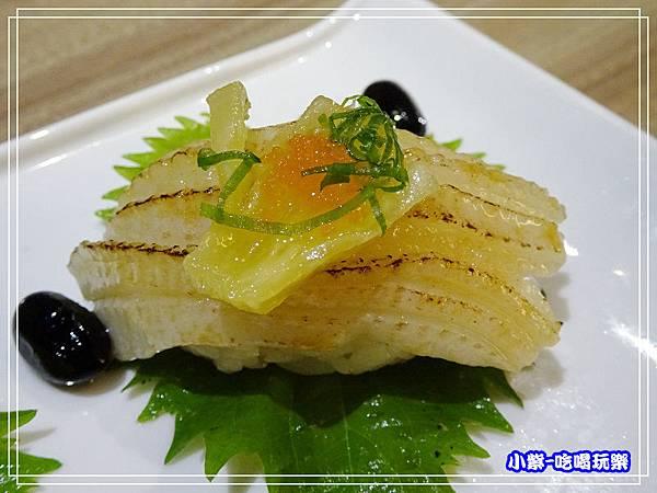 比目魚握壽司 (2)32.jpg