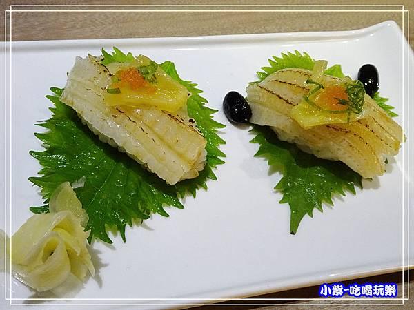 比目魚握壽司 (1)33.jpg