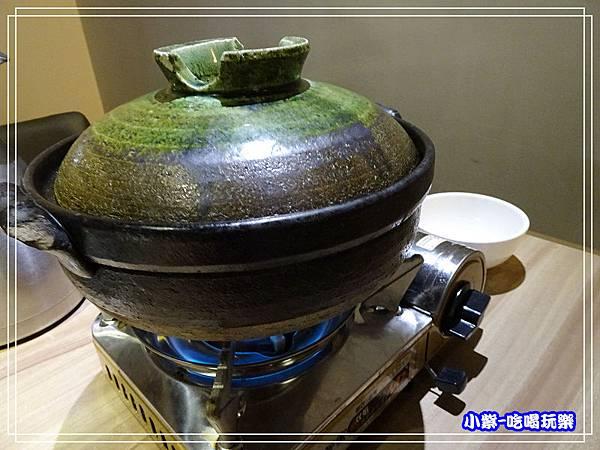 泡菜火鍋 (3)39.jpg