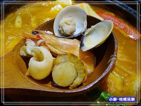 泡菜火鍋 (2)38.jpg