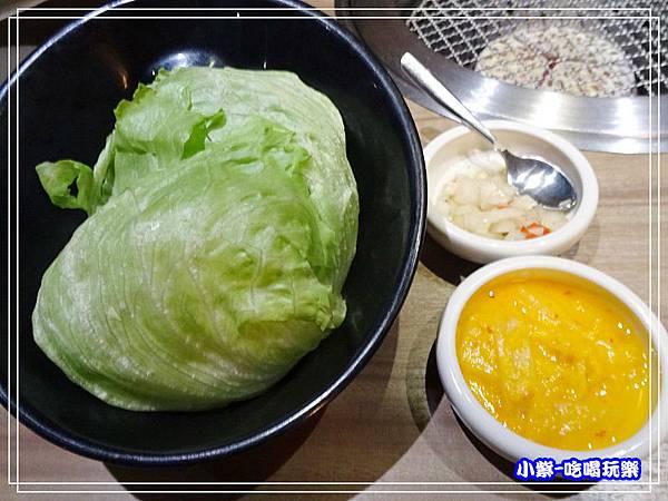 生菜 (1)45.jpg