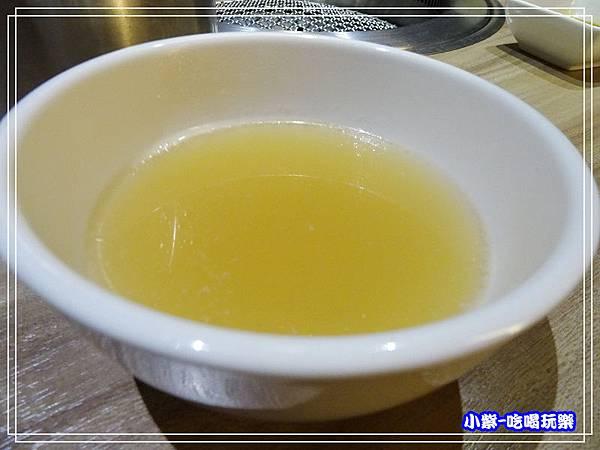 蔬菜豬骨湯 (1)52.jpg