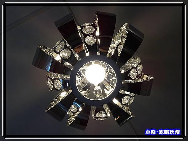 A2星之鑰 (17)3.jpg